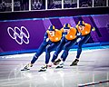 PyeongChang 2018 5140 (26667328748).jpg