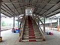 Pyinmana station - panoramio (7).jpg
