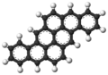 Pyranthrene-3D-balls.png