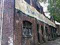 Pyrmont, Sydney (13621343855).jpg