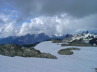 Pyroclastic Peak and Mount Fee.jpg