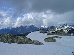 Pyroclastic Peak and Mount Fee.jpg