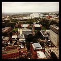 QE Hospital viewed from UOB clock tower.jpg