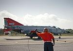 QF-4 aerial target program concludes 150512-F-GF899-306.jpg