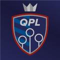 QPL logo.png