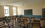 Qalat City Girls' School Receives Critical Renovations DVIDS297911.jpg
