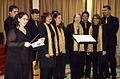 Quadrivium Coro de Cámara en Concierto.-.jpg
