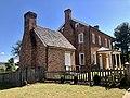 Quaker Meadows, Morganton, NC (49021004643).jpg
