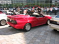 Quattro roadster.jpg
