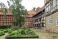 Quedlinburg (9158380090).jpg