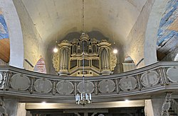 Quedlinburg St. Aegidii Orgel (01).jpg