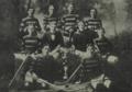 Queen's College Hockey 1899.png