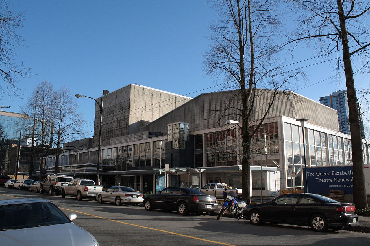 1280px-Queen_Elizabeth_Theater_Vancouver_BC.JPG