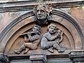 Queensberry Hotel, Dumfries 4.jpg