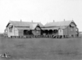 Queensland State Archives 2698 Richmond Hill State School Burdekin Street Charters Towers c 1890.png