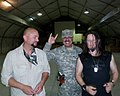 Queensrÿche Serves Up Regal Rock to Service Members After Completing DVIDS330034.jpg