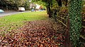 Queensway, Lambeg (2) - geograph.org.uk - 2130325.jpg