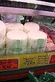 Queso in deli case (5200440489).jpg