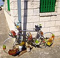 Quintanilla Vivar - La vieja bicicleta.jpg