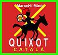 Quixot catala anagrama face.jpg