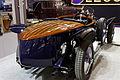 Rétromobile 2011 - Hispano Suiza - création originale - 004.jpg