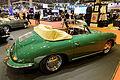 Rétromobile 2015 - Porsche 356 C Cabriolet - 1964 - 003.jpg