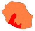 Réunion-CIVIS.png