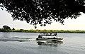 Río Chobe 02.jpg
