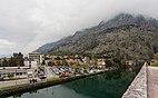 Río Skurda, Kotor, Bahía de Kotor, Montenegro, 2014-04-19, DD 32.JPG