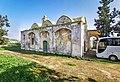 R-o-Kirche Bafra.jpg