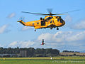 RAF SAR Sea King (9710997144).jpg