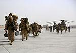 RC(SW) Arrives at Kandahar Airfield 141027-M-EN264-759.jpg