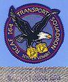 RCAF 164 Transport Squadron, WWII era.jpg