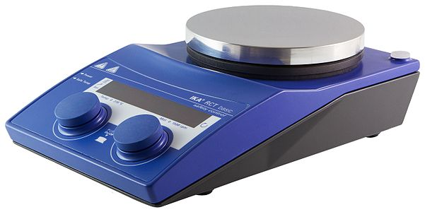 RCT basic IKAMAG® safety control magnetic stirrer.jpg