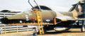 RF-101C 45TRS 460TRW TanSon Nhut 1969.jpg