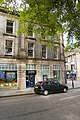 RGUnion shop - geograph.org.uk - 853114.jpg