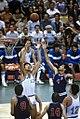 RIAN archive 488310 Basketball. Yugoslavia vs. Italy.jpg