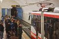 RIAN archive 997711 Metrotram new line opens in Volgograd.jpg