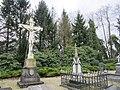 RK-begraafplaats Vaassen (31286427942).jpg