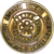 RLSS Medallion Icon.png