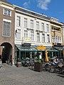 RM10174 Breda - Grote Markt 26.jpg