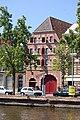 RM19746-Haarlem-Wapen-van-Gelderland-01.JPG