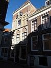 foto van Huis De Haan (achterzijde)