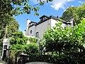 RM522811 Hilversum - Torenlaan 42 (foto 2).jpg