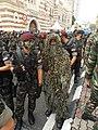 RMP UTK Sniper 56th NDP.JPG