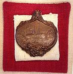 RMS Carpathia Medal.jpg