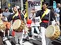 RNC 04 protest 19.jpg