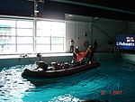 RNLI capsize training.JPG