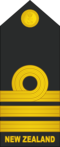 RNZN-SHOULDER-OF04.png