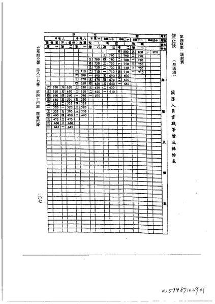 File:ROC1998-10-29-1998-11-11Law01599att.pdf